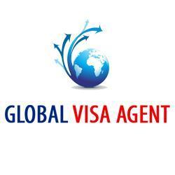 visa-agents.jpg